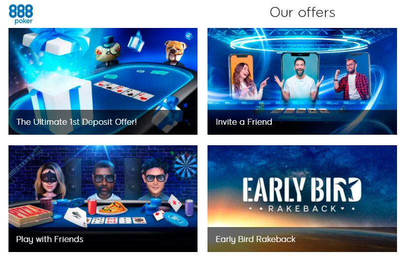 Link Poker Online 24 Jam Link Poker Online Yang Gampang Menang Profile Ethio American Doctors Group Forum